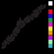 4x20 (2)