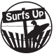 Surf and Hula