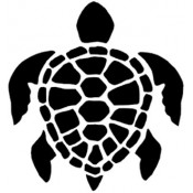 Sea Life (46)