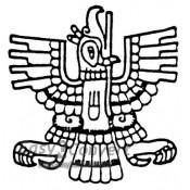 GLOBAL Native American (16)
