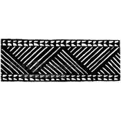 Patterns (93)