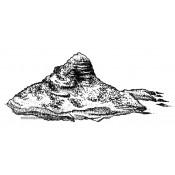 NATURE Mountain (0)
