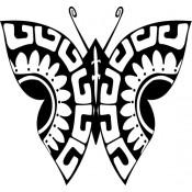 HAWAIIAN Tribal (16)